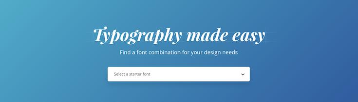 canva-font-combos