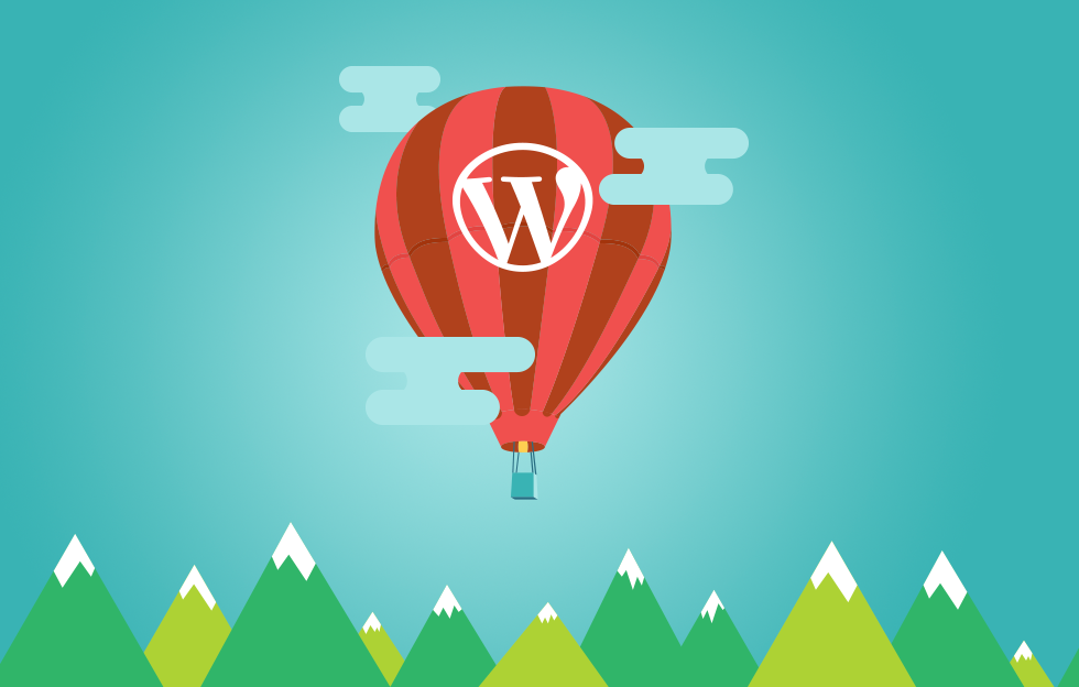 Making WordPress a better place, one Multisite install at a time.