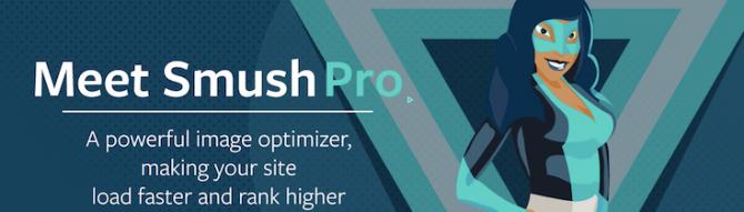smush-pro