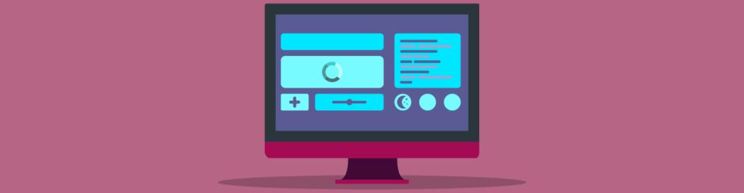 Code Custom Widget