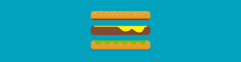 menu_burger_1500