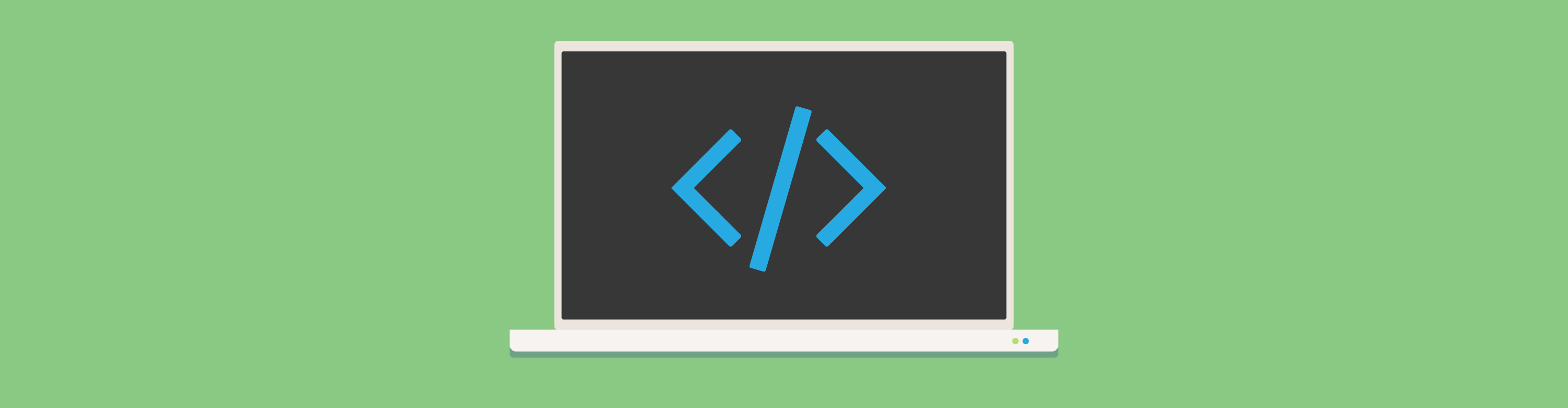 How to Solve the Parse and Syntax Error in WordPress