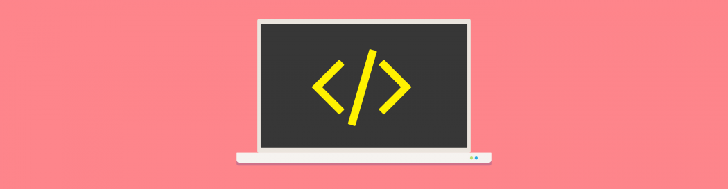 WordPress query code
