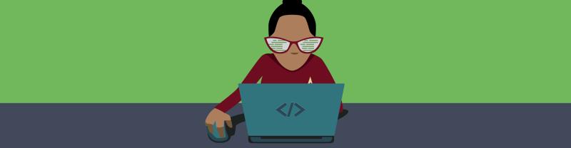 WordPress coder
