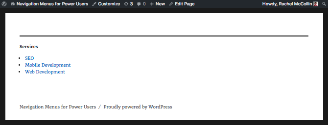 footer-menu-partly-styled