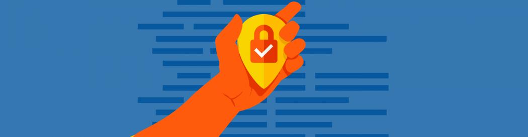 Defender IP locking