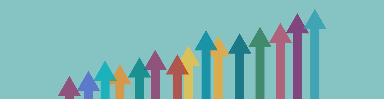 WordPress SEO and growth
