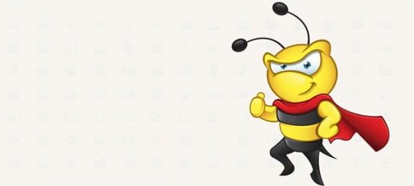 Antispam Bee plugin