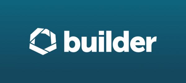 Builder plugin