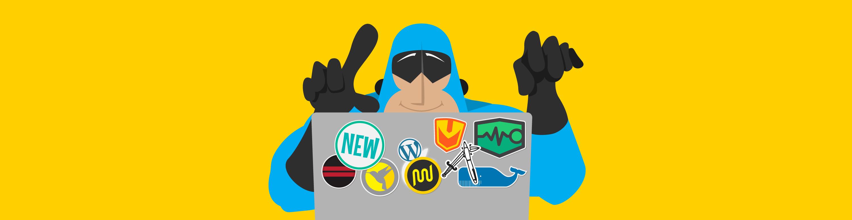 Building better WordPress websites