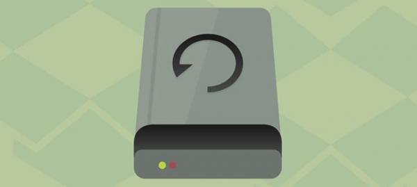 Snapshot Pro plugin