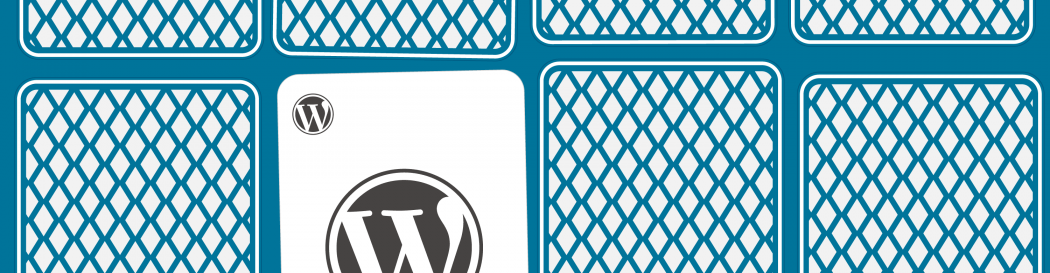 WordPress 4.7 release