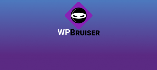 WP Bruiser plugin