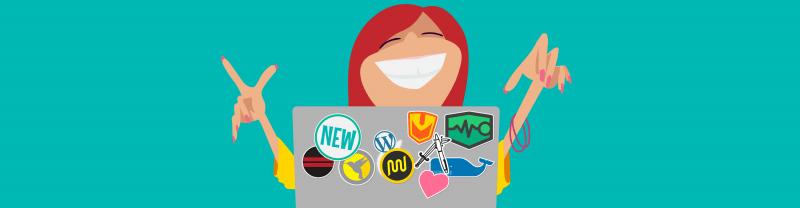 WordPress productivity