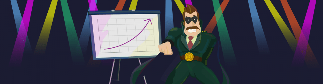 Hustle marketing plugin