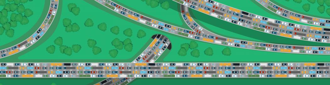 Web traffic SEO