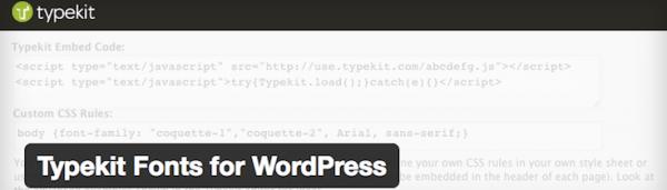 9 Typography WordPress Plugins for Beautiful Websites - WPMU DEV