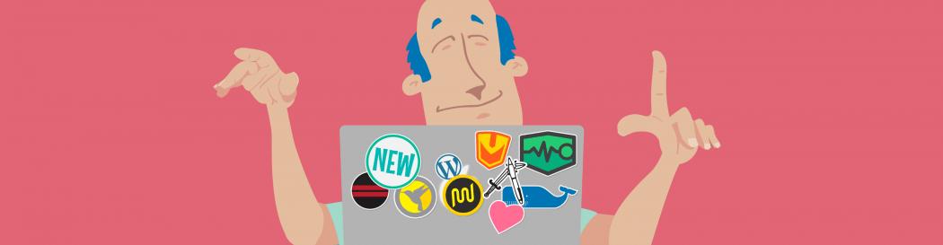 WordPress freelancing