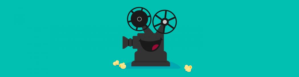 WordPress video customization