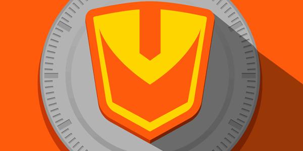 WP Defender security plugin