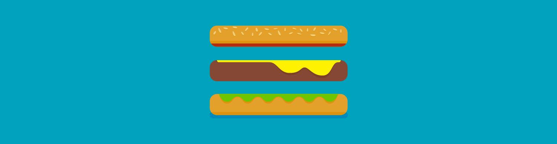10 Burger Menu Animations That Will Blow Your Mind - WPMU DEV