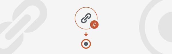 Adding Super Cool Animations to Your WordPress Site - WPMU DEV