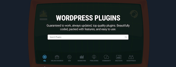 WordPress Freelance Business WPMU DEV Plugins