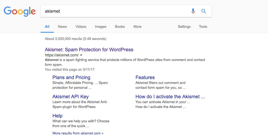 10 Ways to Determine the Quality of a Free WordPress Plugin - WPMU DEV