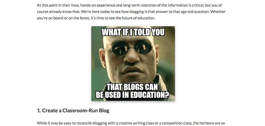 Emojis GIFs Memes - OnBlastBlog