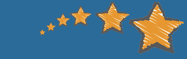 WP Customer Reviews plugin