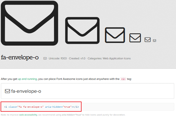 Better-Font-Awesome-Plugin-Icon-Shortcode