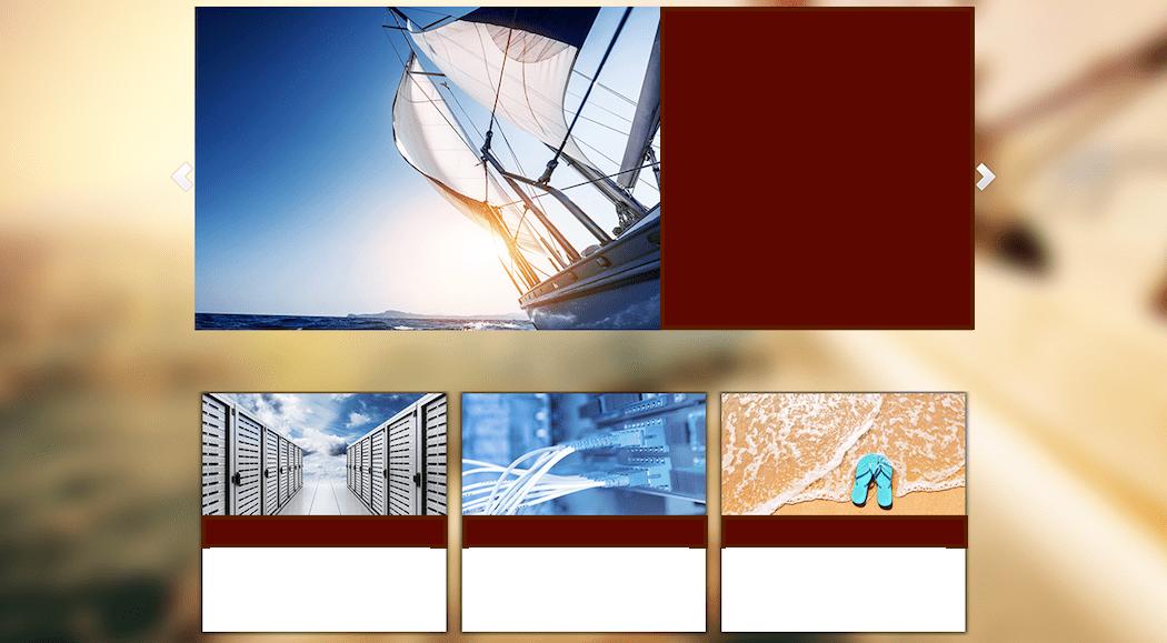 Consistency-Telecom Images