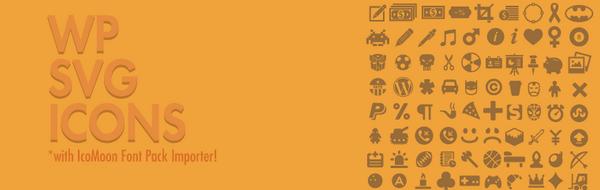 Icon-Plugin-WP-SVG-Icons