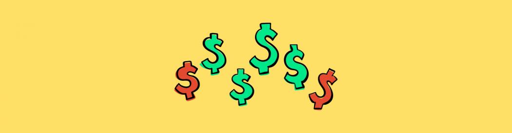 Money symbol