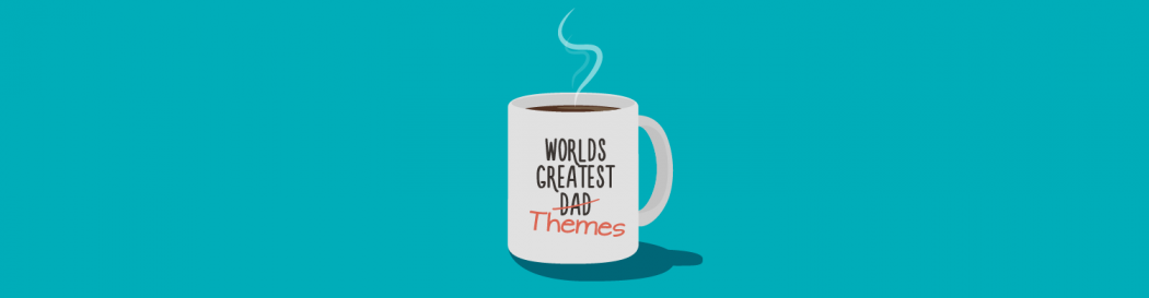 World's greatest themes