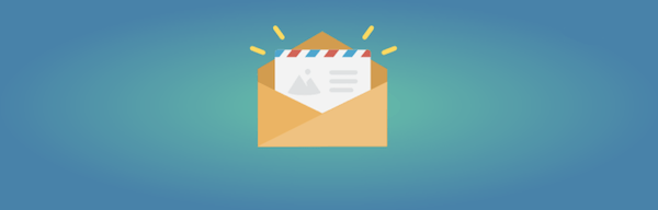 Newsletters - Email Subscribers & Newsletters Plugin