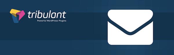 Newsletters - Tribulant Plugin