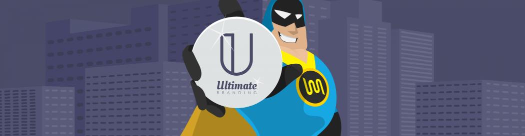 Ultimate Branding WPMU DEV