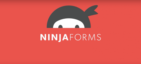 Lead Generation Plugins - Ninja Forms