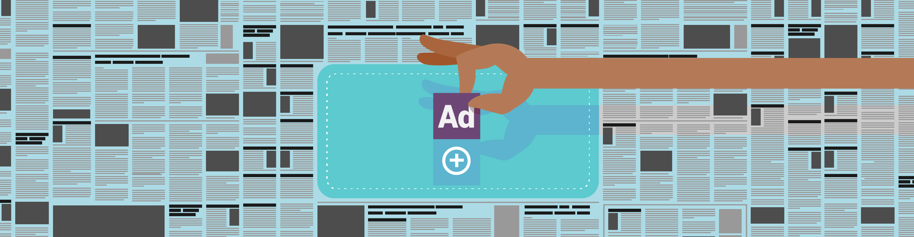 How to Get Around Ad Blockers (Without Annoying Your