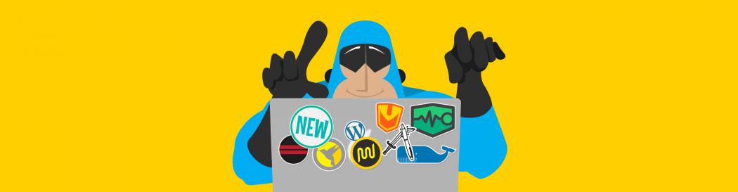 Devman-hiring-writers