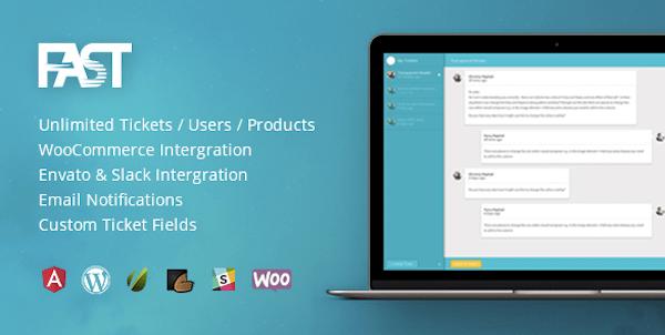 6 Best Support Ticket Plugins for WordPress We Love - WPMU DEV
