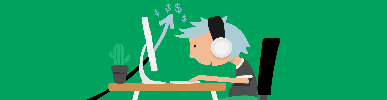 hiring freelancers-vs-fulltime developers
