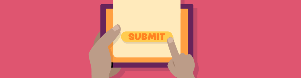 Handling Form Submissions in WordPress with Admin-Post and Admin-Ajax