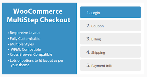 18 Quality Must-Have WooCommerce Plugins for WordPress in