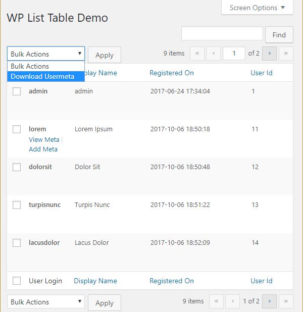 custom-user-list-table