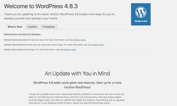 WordPress 3.7 Complete, Third Edition download