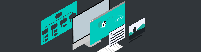 How to Create a Web Design Style Guide WPMU DEV