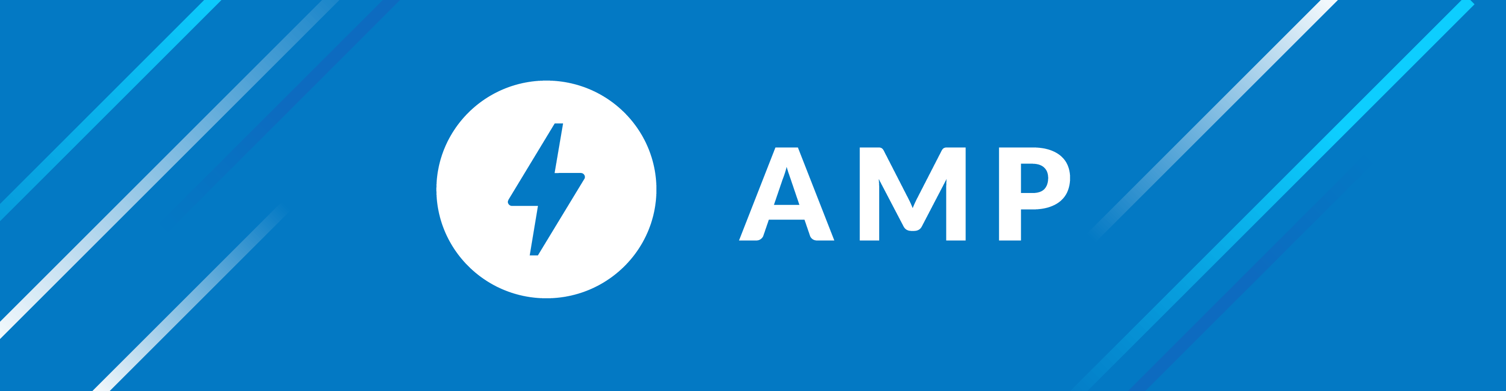 Getting Started with Google AMP in WordPress [Test Your AMP Pages Here!]