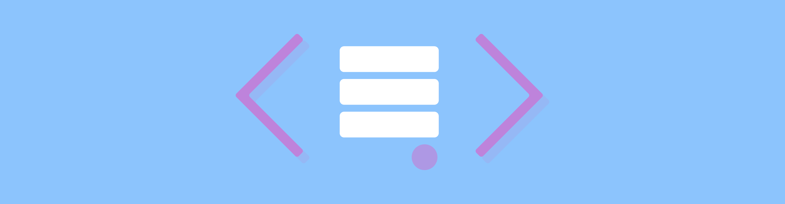 Code Your Own Autosuggest Enabled Advanced Search WordPress